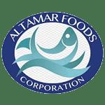 FARM-IMPORT-ALTAMAR-FOODS