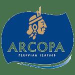 FARM-IMPORT-ARCOPA