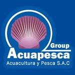 FARM-IMPORT-GROUP-ACUAPESCA