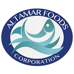 FARM-IMPORT-ALTAMAR-FOODS