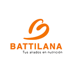 FARM-IMPORT-BATTILANA
