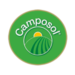 FARM-IMPORT-CAMPOSOL