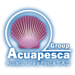 FARM-IMPORT-GROUP-ACUAPESCA
